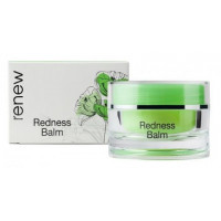 RENEW Redness Balm For Sensitive Skin 50ml