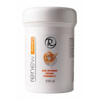 RENEW Vitamin C Age Reverse Cream 250ml