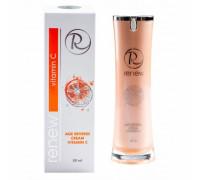 RENEW Vitamin C Nourishing Cream 50ml