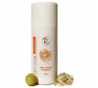 RENEW Vitamin C Peeling Lotion 500ml