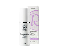 RENEW Whitening Depigmenting Care Vitamin C 30ml