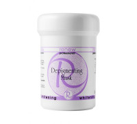RENEW Whitening Depigmenting Mask 250ml