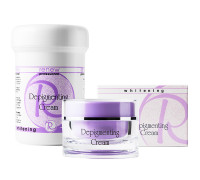 RENEW Whitening Depigmenting Cream 250ml