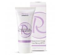 RENEW Whitening Sunscreen Cream Demi Make Up SPF 30 100ml